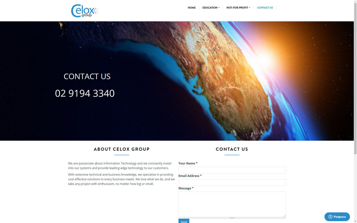 Celox Group
